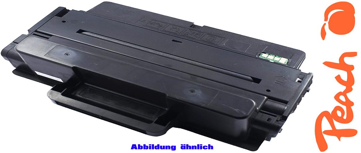Samsung Xpress M 2885 Toner